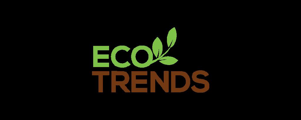 Eco Trade Logo