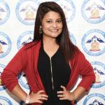 Aisha OjhaMarket Representative
