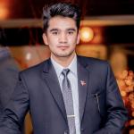 Bishram Dahal Multimedia Expert