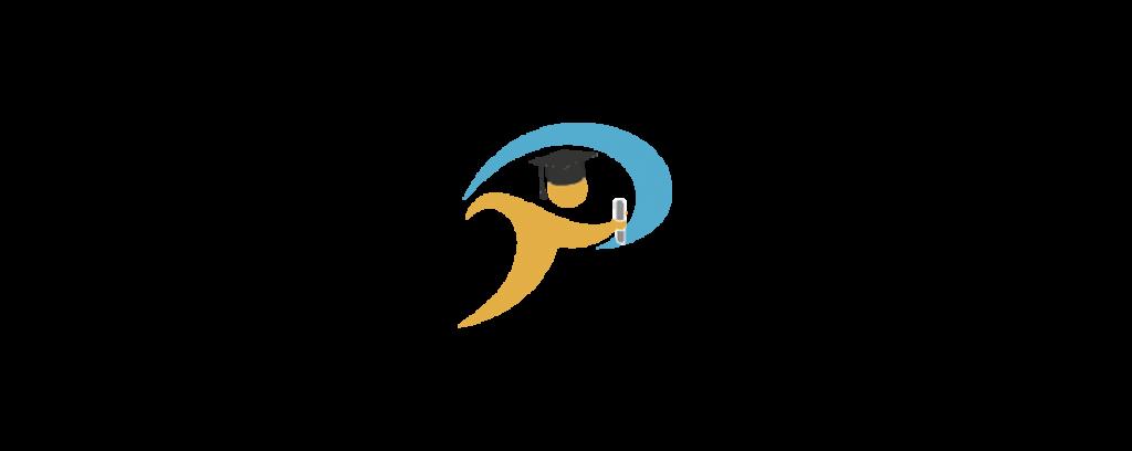 prepnep logo half