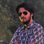 Shriyog SharmaDeveloper